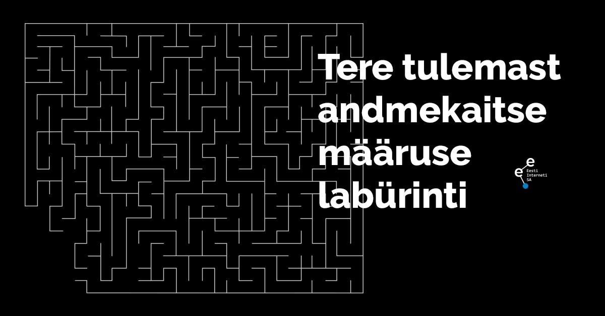 fbca22a38a5 Uudised — Eesti Interneti SA