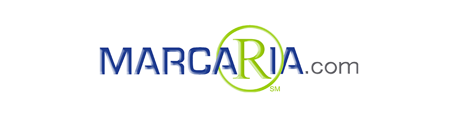 You can now register your .ee domain using Marcaria.com
