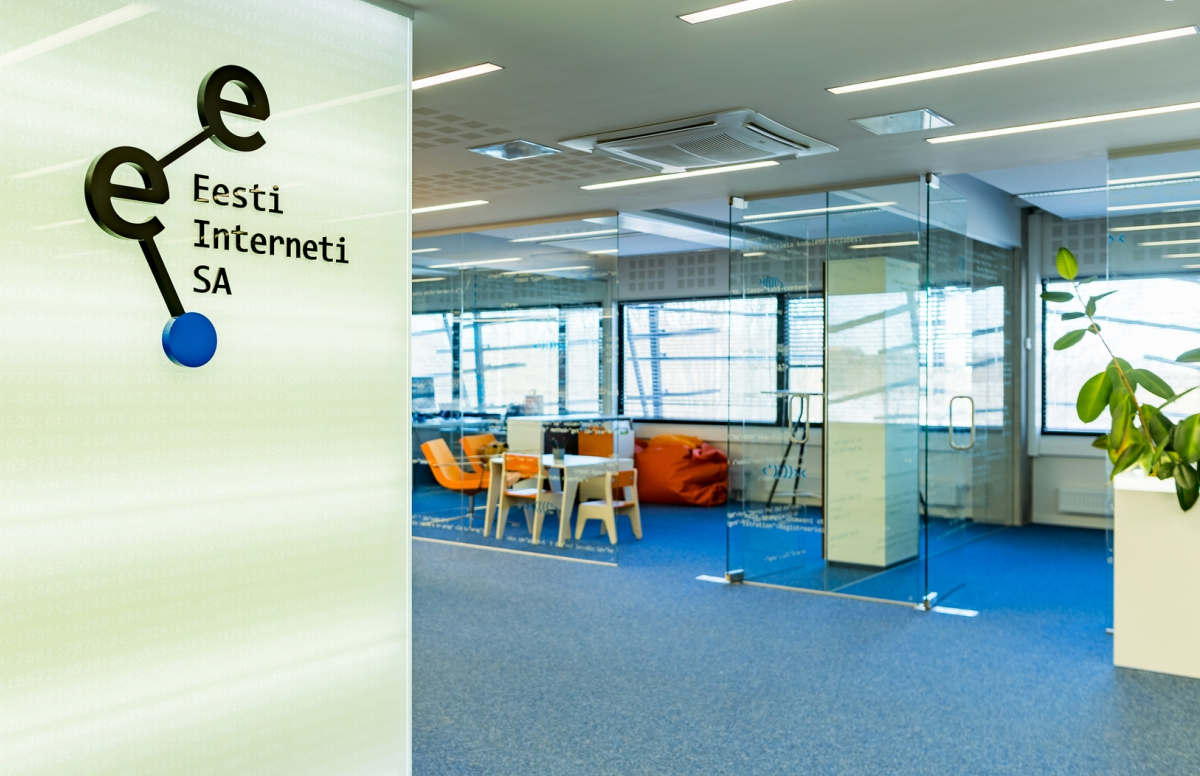 Two new members named to Estonian Internet Foundation's Board